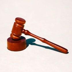 Detective privado para abogados