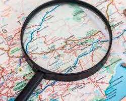 Localización de personas por investigadores privados