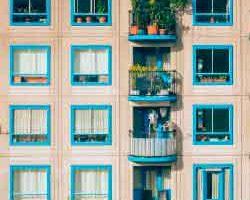 Arrendamiento Urbanos Investigar