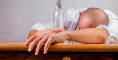 Alcoholemia detectives privados investicat