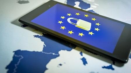 Ley de Protección de Datos en las Investigaciones Penales
