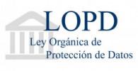 Detectives Privados y la LOPD