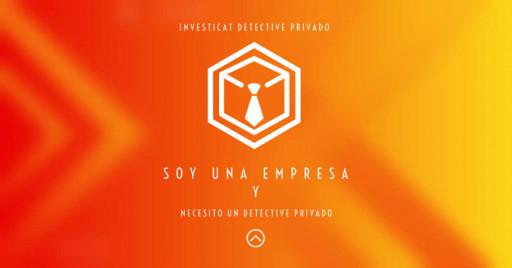detective privado para empresas y autónomos