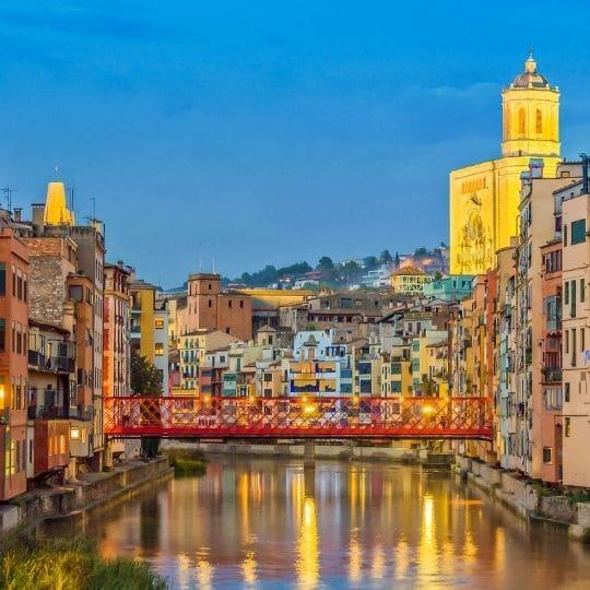 Detectives privados en Girona