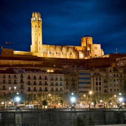 Detective Privado en Lleida