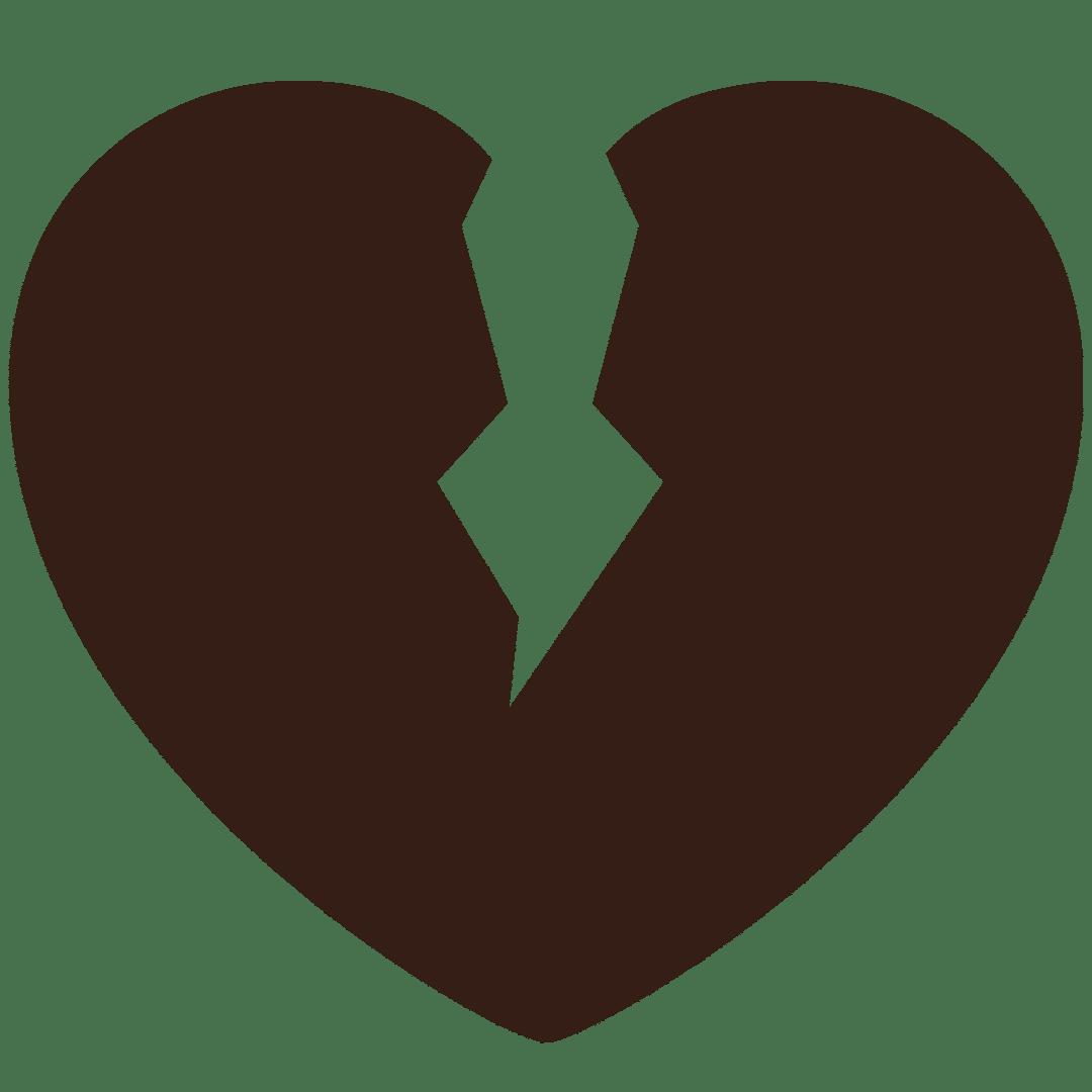investigar infidelidad por detective privado