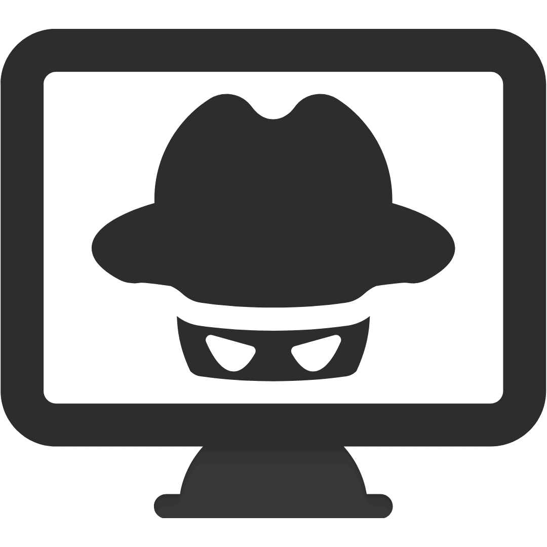 Informatica forense o Forensic