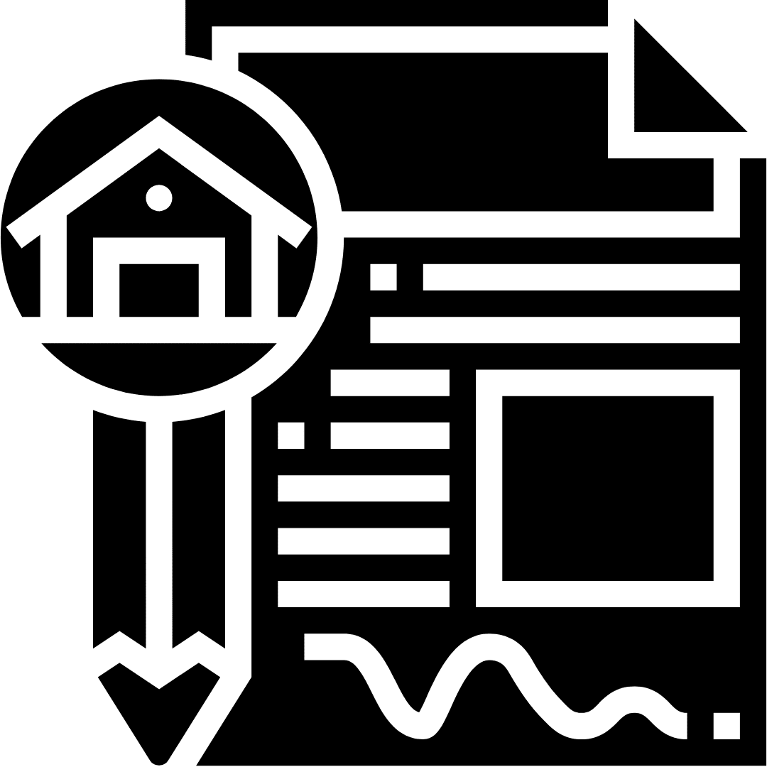 investigación arrendamiento urbano LAU