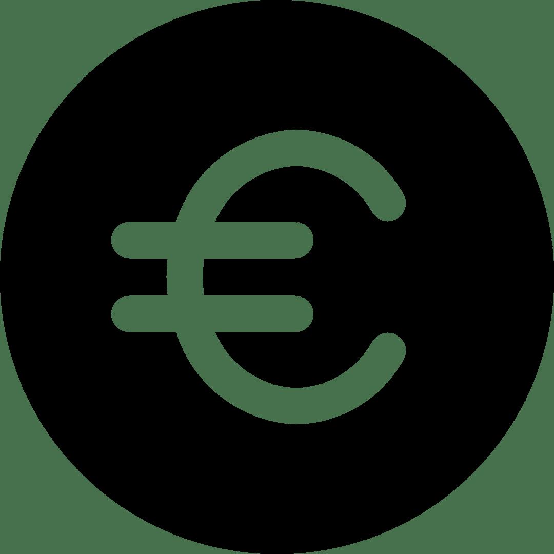 investigación economica
